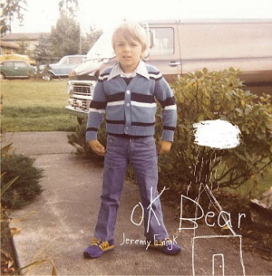 ok-bear-cover-300x305